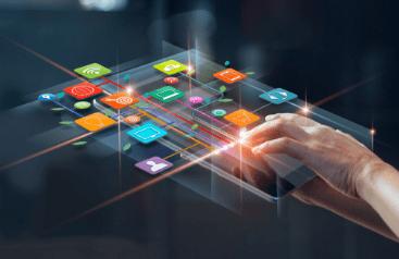 technogen-cloud based service