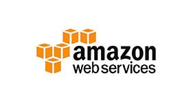 technogen-Amazon web services