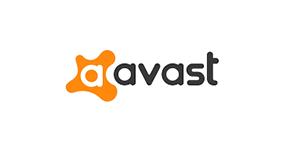 technogen-Avast