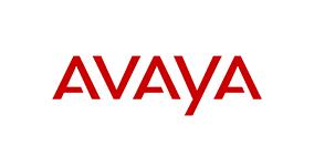 technogen-Avaya