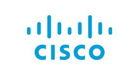 technogen-Cisco