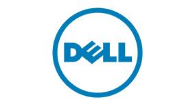 technogen-Dell
