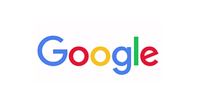 technogen-Google