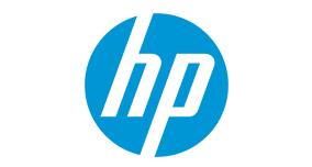 technogen-HP