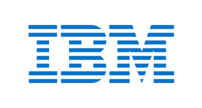 technogen-IBM