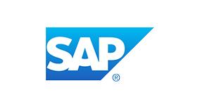 technogen-SAP