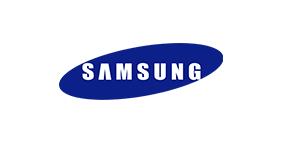 technogen-Samsung
