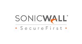 technogen-SonicWALL
