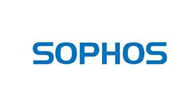 technogen-Sophos